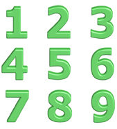 Numerology meanings 5 photo 1