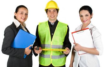 Career Aptitude Tests at Career Graph - 3SmartCubes.com