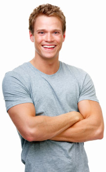 smiley single guys Online dating could help you to find your love, it will take only three minutes to sign up become a member and start chatting, dating with local people.